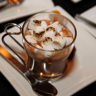 Greek, Hot Chocolate, full.JPG