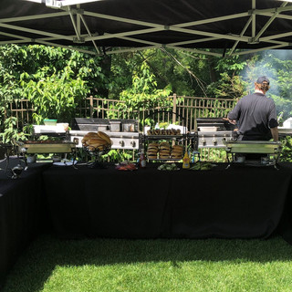 BBQ Tent, Buffet2.jpg