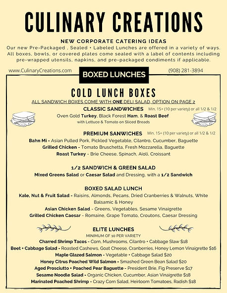 Corporate Lunch Boxes, page 2.jpg