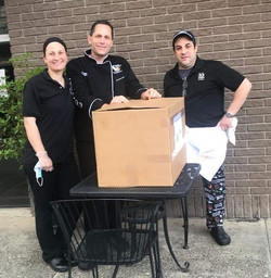 operation jersey cares donation, 55 main