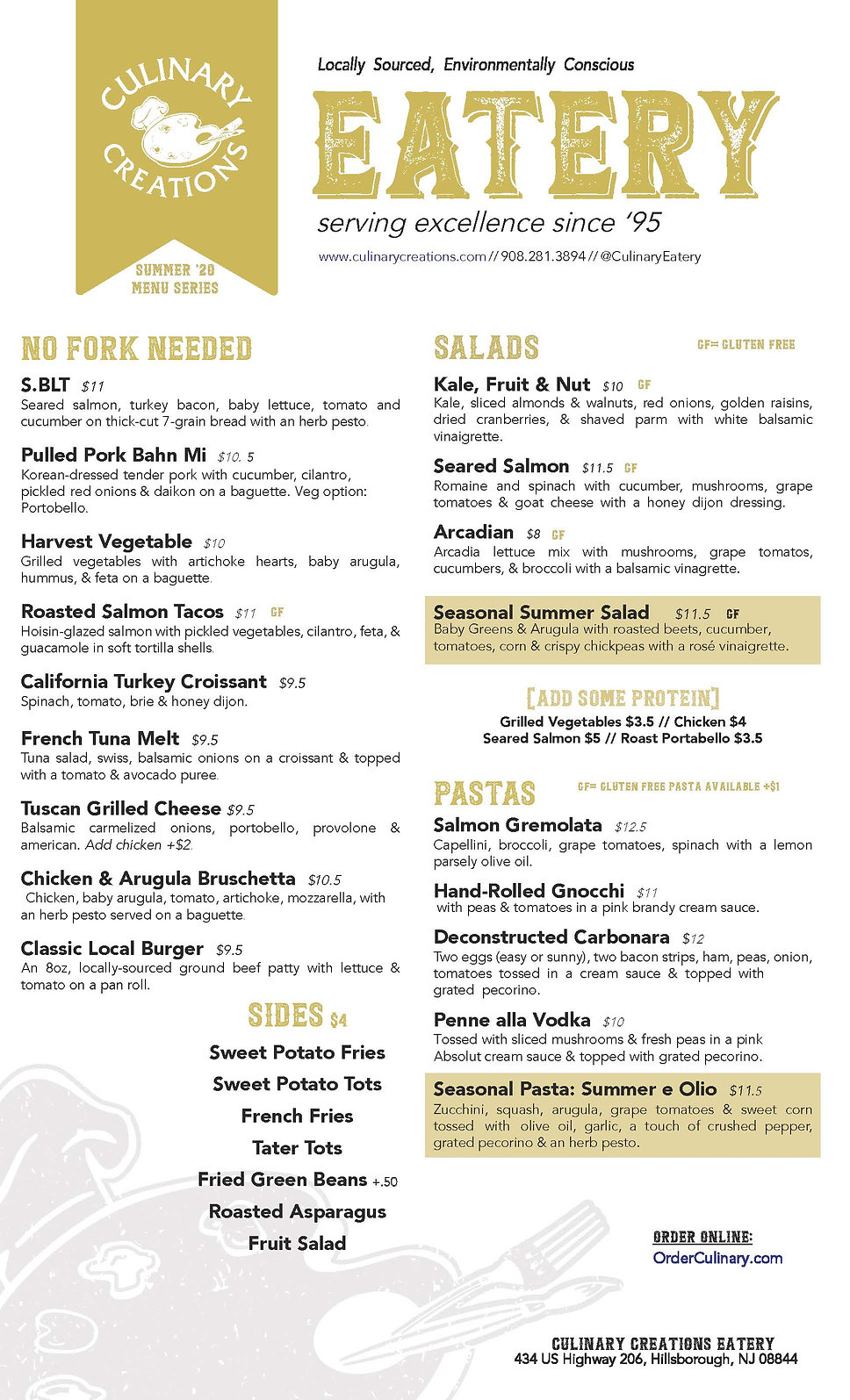 CAFE NEW MENU, SUMMER 20_Page_1.jpg