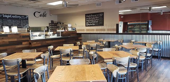 Eatery, new register shot2.jpg