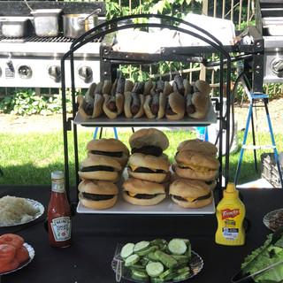 BBQ Bugers, Hotdogs.jpg