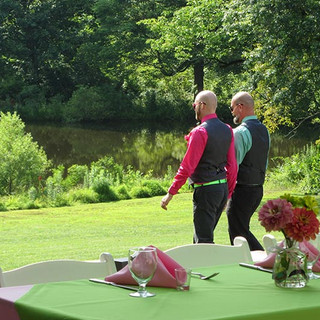 moutain lakes wedding 2.jpg