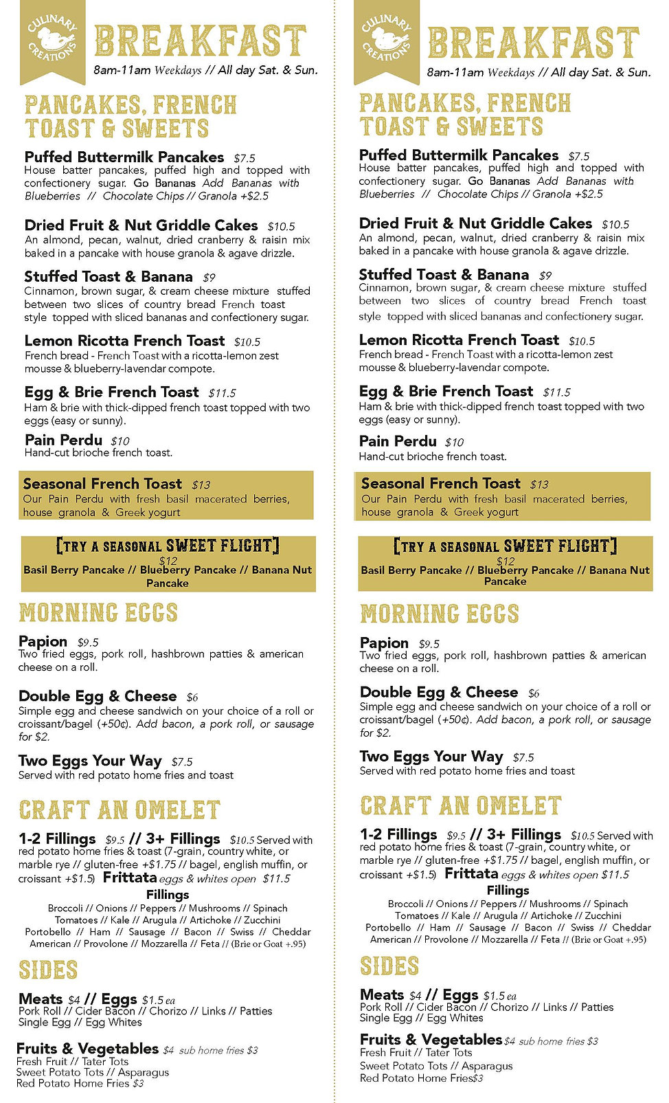 CAFE NEW MENU, SUMMER 20_Page_3.jpg