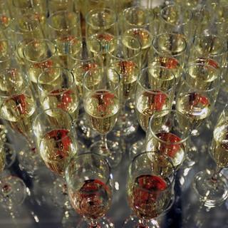Champagne roche.jpg
