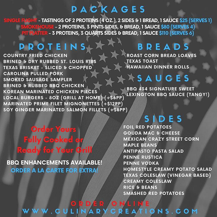 Memorial 2020 menu.jpg