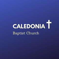 Blue Cross Gospel Ministry Logo.png