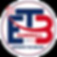ETB_Blason.png