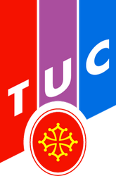 TUC_edited.png