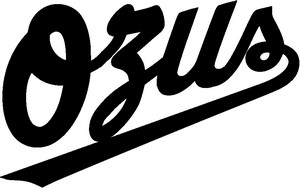 Ozus.jpg