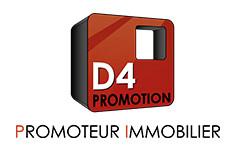 D4 Promotion.jpg