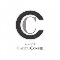 CapitalConseil.jpg