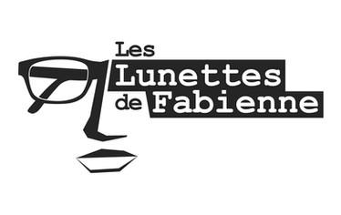 Les Lunettes de Fabienne.jpg