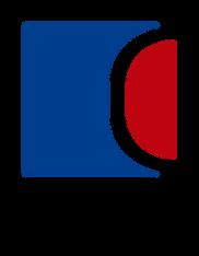 Cahabla.Logo.Final-02.png