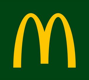 McDonald_s copie.png