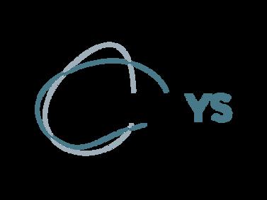 Financys-logo-DEF.png