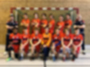 18(3)_edited.jpg