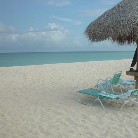 Bluegreen-Vacations-La-Cabana-Beach-Reso