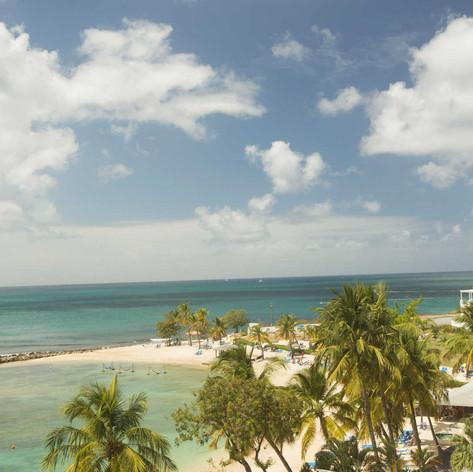 windjammer-landing-villa-beach-resort-39