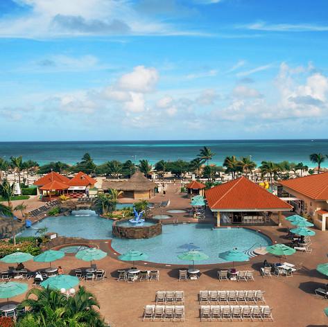 la-cabana-beach-resort-casino-pool-beach