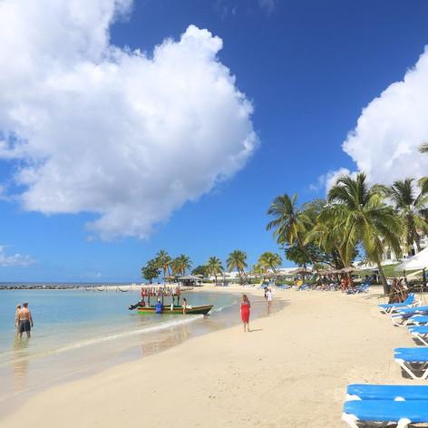 Windjammer-Landing-Villa-Beach-Resort-09