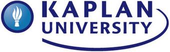 kaplan-university-logo.jpg