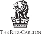 the-ritz-carlton-logo.jpg