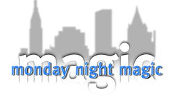 Monday Night Magic Logo.jpg
