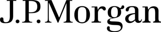 jp-morgan-logo.jpg