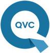 qvc-logo.jpg