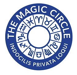 The Magic Circle Logo.png