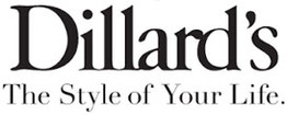 dillards-logo.jpg