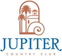 jupiter-country-club-logo.jpg