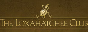 the-loxahatchee-club-logo.jpg