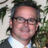 Dr Stephen Galla.jpg