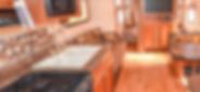 Screen Shot 2020-06-23 at 10.56.19 PM.pn