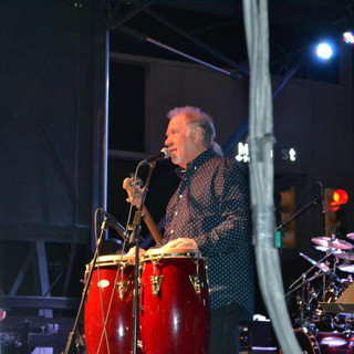 russ-drum.jpg