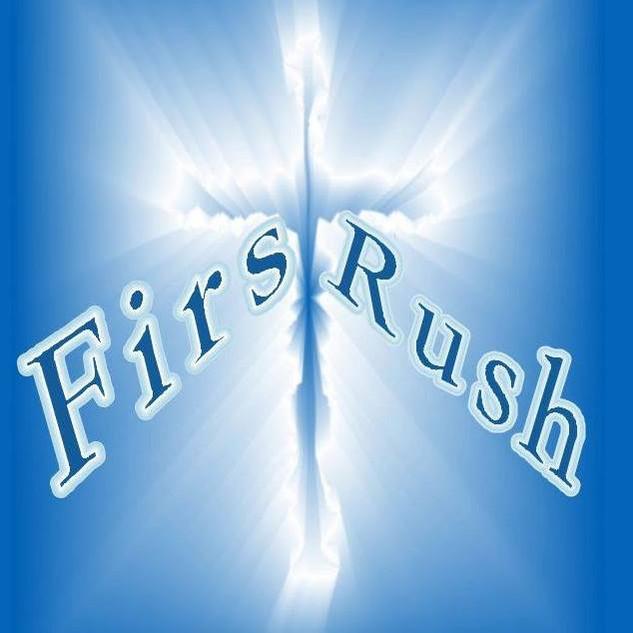 fr-cross-logo.jpg
