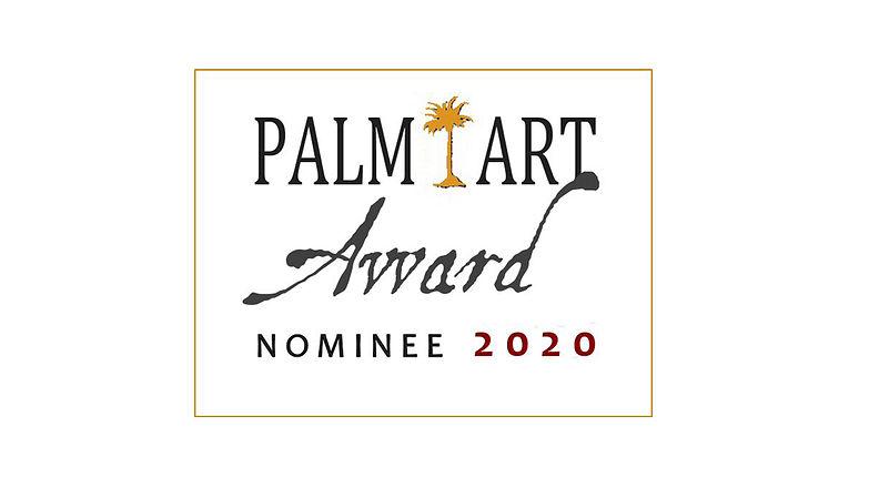 logo-paa-nominee2020_.jpg