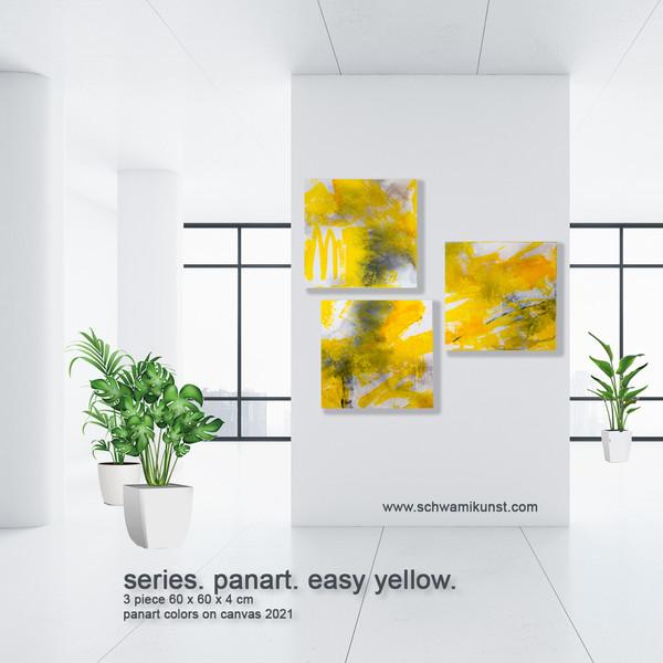 20210915_schwami_art_catalog_010.jpg