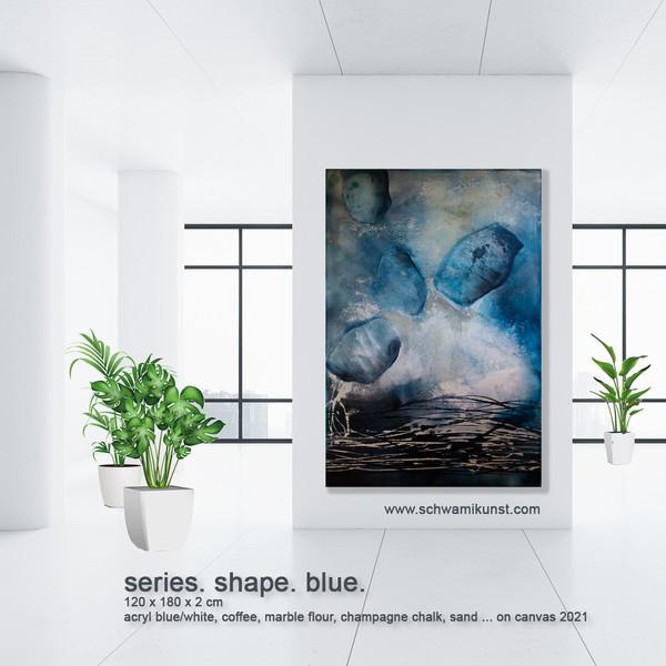 20210915_schwami_art_catalog_002.jpg