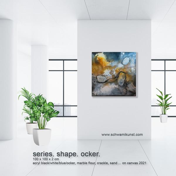 20210915_schwami_art_catalog_006.jpg
