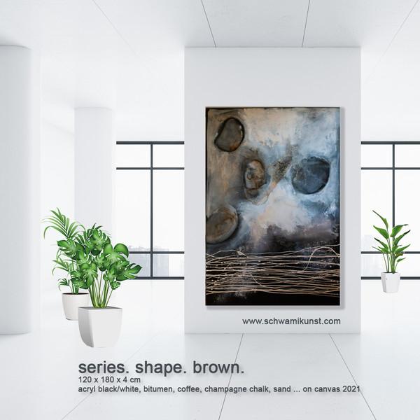 20210915_schwami_art_catalog_001.jpg