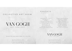 20201210_until_20210102_Exhibition_2020_2021_Nadine Auer_VanGoghArtGallery_.jpg