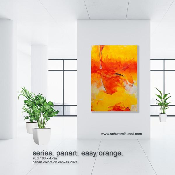 20210915_schwami_art_catalog_011.jpg