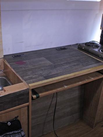 int kitchen space.jpg