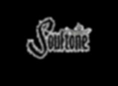 soultone logo.png