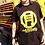 Thumbnail: Yellow Symbol T