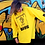 Thumbnail: Yellow Long Sleeve